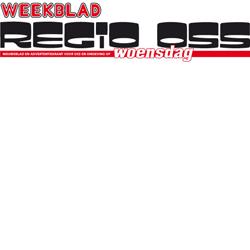 Weekblad Regio Oss