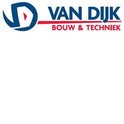 van Dijk Bouw en Techniek