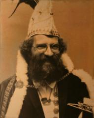 1983 - 1984 Leo dun Urste