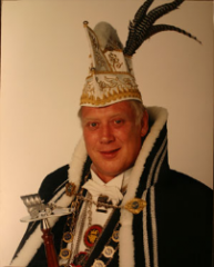 2001 - 2002 Mario dun Urste