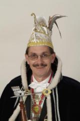 2005 - 2006 Harrie dun Urste