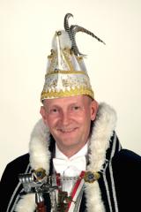 2013 - 2014 Leon dun Urste (Leon Kersten)